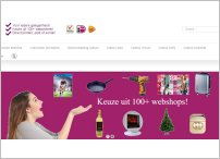 Kadobon-Online.nl over ons