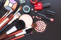 Gifvrije cosmetica