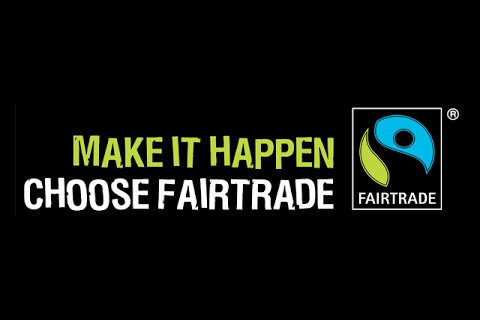 Fairtrade week producten