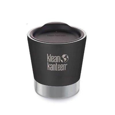 duurzaam cadeau koffie
