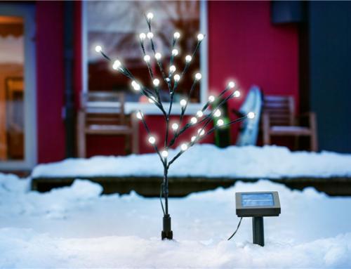 Duurzaam de feestdagen door? 5 tips!