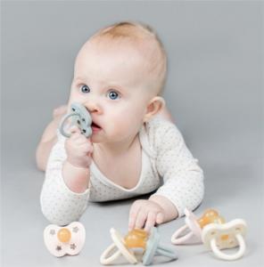 natuurlijke babyproducten