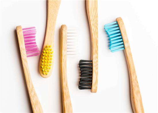 tanden borstels.jpg